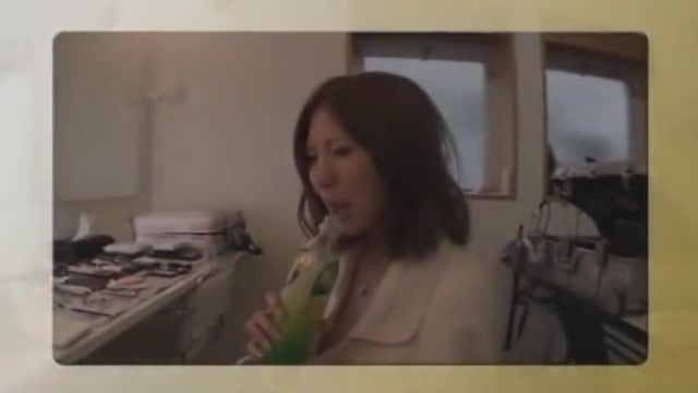 Unbelievable Asian Gal Miku Kohinata In Insane Humungous Mammories, Dt/fera Jav Vid