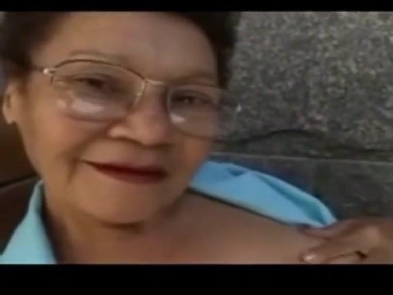 Unique First-timer Grandmas, Milfs Grownup Clamp