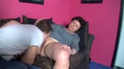 Magnificent Home Made Vid With Dark-haired, Pussy Eating Episodes