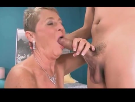Joan Value 720p