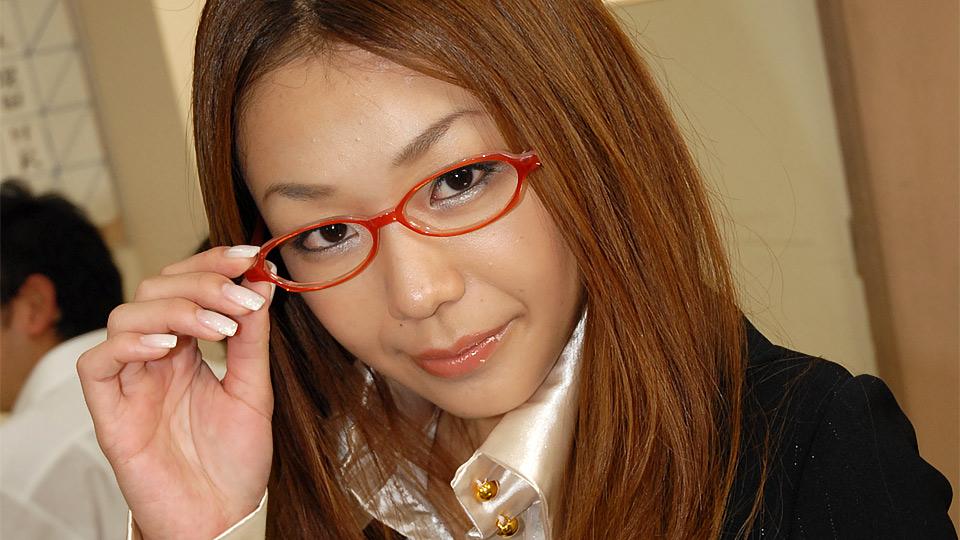 Tutor Hirota Sakura Pulverized In The School Room
