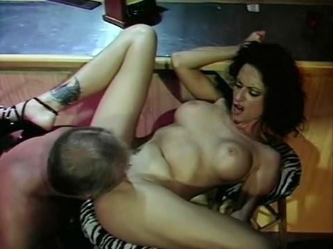 Rumpman Endlessly – Loose Antique Pornography Movies, Old-school Romp Video